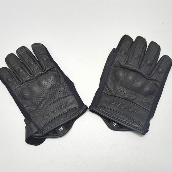 Undercover Little Boys Thinsulate Fleece Gloves